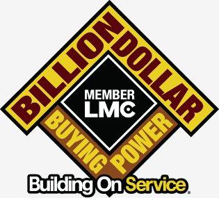 LMC Dealer